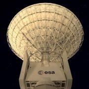 Open Access at ESA